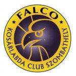 FalcoParádé