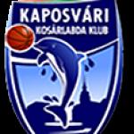 Kovács Péter