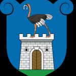vasipasi