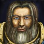 Lightbringer profilképe
